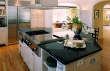Casual Elegance (Kitchen)